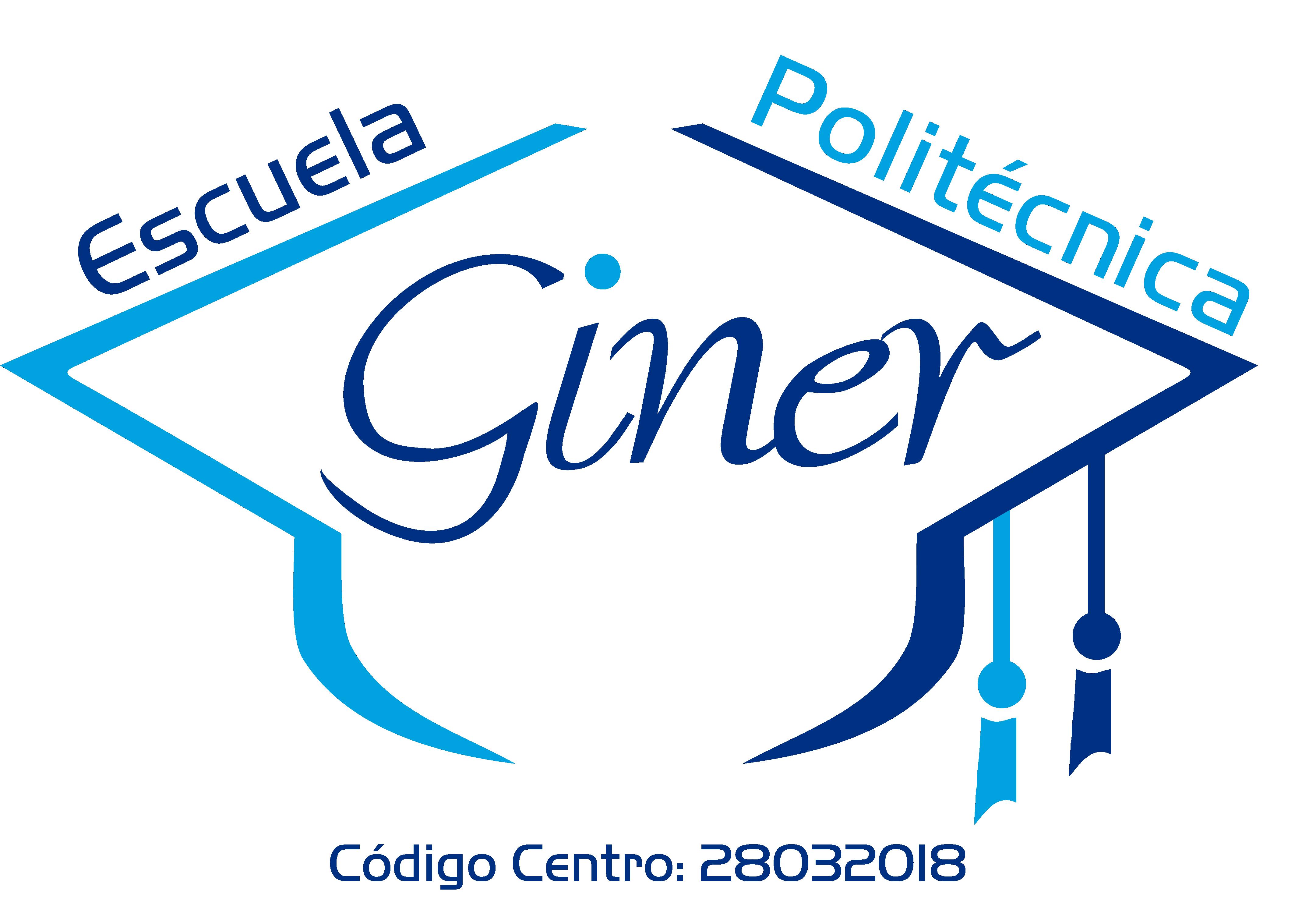 Escuela Politécnica Giner